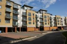1 bedroom Flat in Wallis Place...
