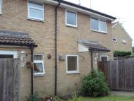 1 bedroom Terraced property in Portsdown Close, Barming...