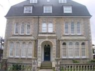 1 bedroom Flat in St Georges House...