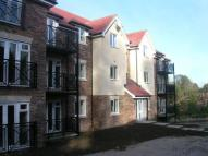 2 bed Flat to rent in Roland House...