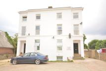 Lower Fant Road Flat to rent