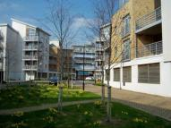 2 bed Flat to rent in Kingfisher Meadows...