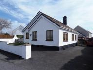 Detached Bungalow for sale in Hook