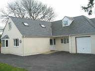 4 bedroom Detached Bungalow for sale in Johnston