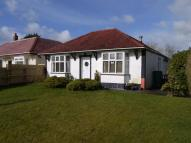 Detached Bungalow in Hook