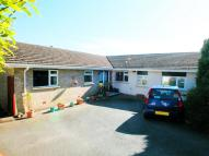 4 bedroom Detached home for sale in Haverfordwest