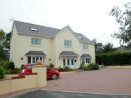 5 bedroom Detached property for sale in Haverfordwest Town