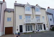 5 bed Terraced house in Broad Haven