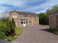 5 bed Detached home in Haverfordwest