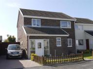 4 bedroom Detached home for sale in Priory Park