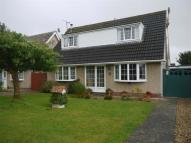 Crundale Detached Bungalow for sale