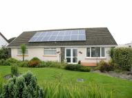 Detached Bungalow for sale in Milford Road, Johnston
