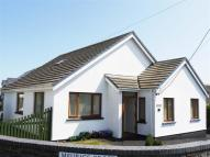 Hook Detached Bungalow for sale