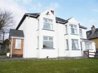 5 bedroom Detached home for sale in New Road, Haverfordwest