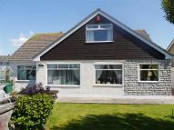 Detached Bungalow for sale in Broad Haven