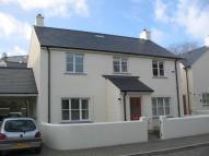 3 bed Detached home for sale in Little Haven