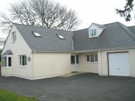 Detached Bungalow for sale in Johnston