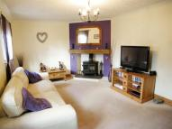 Detached Bungalow for sale in Rosemarket
