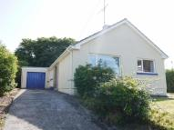 Detached Bungalow in Rosemarket