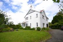 4 bedroom Detached property in Narberth Road...