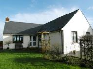 3 bedroom Detached Bungalow for sale in Sardis