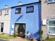 3 bed Terraced property in Broad Haven...