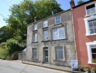 5 bedroom End of Terrace property for sale in Little Haven