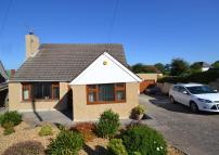 Detached Bungalow for sale in Dunsany Park...