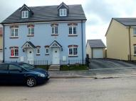 4 bed Town House for sale in Milford Haven