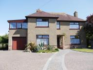 3 bed Detached house for sale in Milford Haven