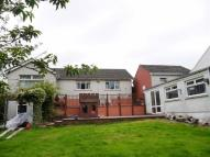 3 bed Detached Bungalow in Hakin