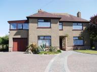 3 bedroom Detached home in Milford Haven
