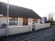Semi-Detached Bungalow for sale in Hill Crescent, Houghton...