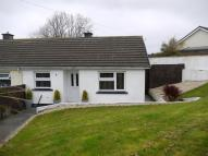 Semi-Detached Bungalow for sale in Vale Road, Neyland...