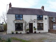 3 bedroom Detached house for sale in Johnston