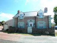 2 bed Cottage in Milford Haven