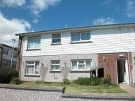 Apartment in Milford Haven