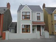 4 bed Detached house in Hakin, Milford Haven
