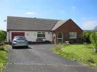 Detached Bungalow for sale in Neyland, Milford Haven