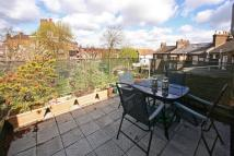 Upper Tollington Park Flat for sale