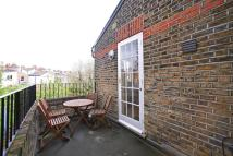 5 bedroom semi detached property for sale in Turlewray Close, London