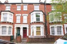 5 bed Detached home in Horsell Road, London