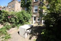 4 bedroom Terraced house for sale in Mountgrove Road, London
