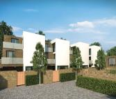 4 bed Detached home for sale in Newington Green Road...