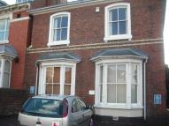 property to rent in Worcester Street,