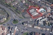 property for sale in Station Road,Cradley Heath,B64