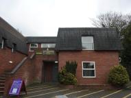 property to rent in Kidderminster Road, Kingswinford, West Midlands, DY6