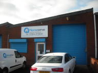property to rent in Delph Industrial Estate, Delph Road,