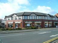 property to rent in Norton Road,Stourbridge,DY8