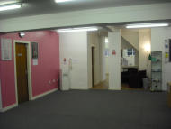 property to rent in High Street, Quarry Bank, Brierley Hill, DY5